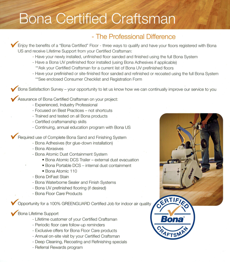 planchers-genesis-flooring-Bona-Certified-Craftsman-Program