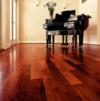 planchers-genesis-flooring-piano-hardwoodfloor-about-us
