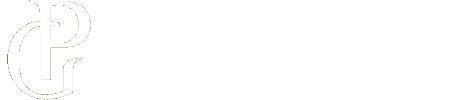 planchers-genesis-flooring-logo